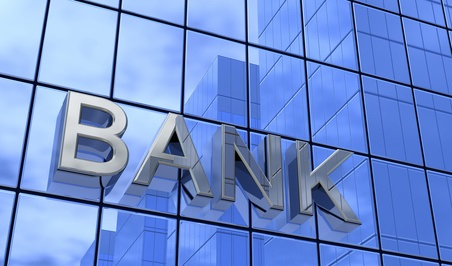 Fbar Foreign Account Report Filing Requirement Sekiyama Us Tax